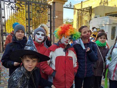 Хелоуин2